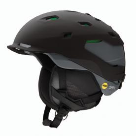 Smith Recalls Ski and Snowboard Helmets Due to Risk of Head Injury