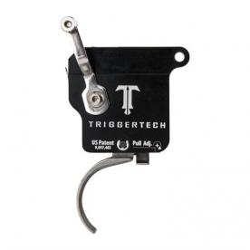 TriggerTech Recalls Crossbow And RifleTriggers Due to Injury Hazard