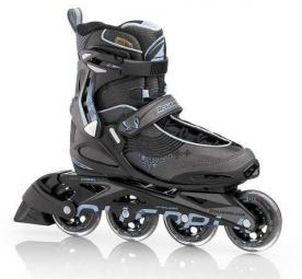 Rollerblade USA Recalls to Repair Inline Skates Due to Risk of Injury