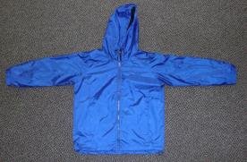 Prairie Mountain Inc. Recalls Youth Jackets Due to Strangulation Hazard