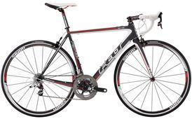 Felt Bicycles Recalls Bicycles Due to Fall Hazard