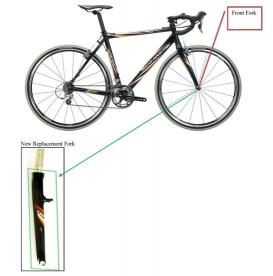 Rocky Mountain Bicycles Recalled by Procycle Due to Fall Injury Hazard