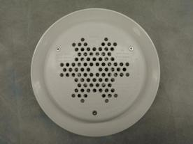 Eight Manufacturers Recall Pool and In-Ground Spa Drain Covers Due to Incorrect Ratings