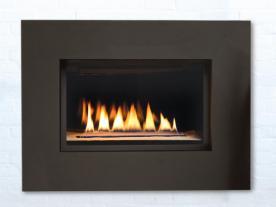 Kingsman Fireplaces Recalls Gas Fireplaces Due to Laceration Hazard