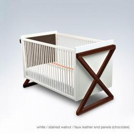 Campaign Crib