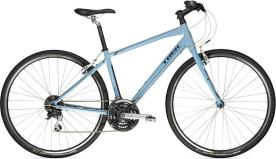 Bicycles Recalled by Trek Due to Fall Hazard