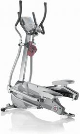 Schwinn Elliptical Exercise Equipment