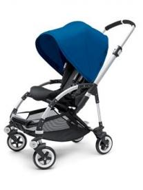 Bugaboo Bee Strollers Recalled by Bugaboo Americas Due to Fall Hazard