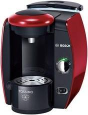 Tassimo Single-Cup Coffee Makers Recalled by BSH Home Appliances Due to Burn Hazard