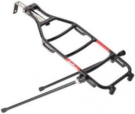 Salsa Cycles Recalls Bicycle Racks Due to a Fall Hazard
