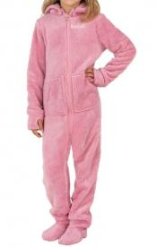 PajamaGram Recalls Children's Pajamas Due to Violation of Federal Flammability Standard