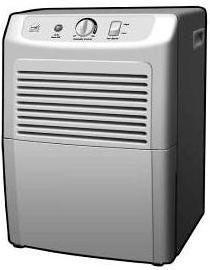 Sears Recalls Kenmore® Dehumidifiers Due to Fire and Burn Hazards