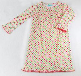 Children's Pajamas Recalled by My Clothes Due to Violation of Federal Flammability Standard