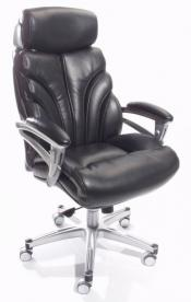 True Innovations Recalls Prestigio Office Chairs Due to Fall Hazard; Sold Exclusively at Office Depot