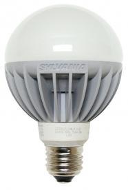 Model G25 LED Bulb Photo