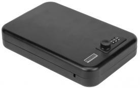 Lockdown® Large Handgun Vault, Combo Lock 222668