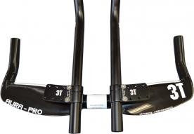 3T Design Recalls Cervélo Bicycles with Aura Pro Handlebars Due to Risk of Injury