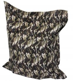 Camo Anywhere Lounger 199-B017