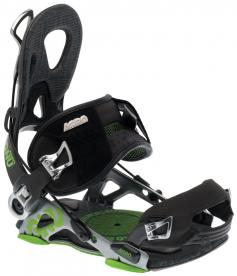 GNU Snowboard Bindings Recalled by Mervin Manufacturing Due to Fall Hazard