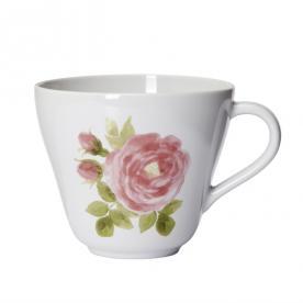 IKEA Recalls LYDA Jumbo Coffee/Tea Cups Due to Burn Hazard