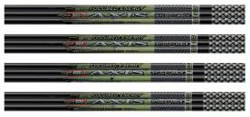 Recalled Easton Axis arrows size number location
