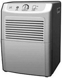 Sears Reannounces Recall of Kenmore Dehumidifiers Due to Additional Reports of Fires, Burn, Low Consumer Response Rate