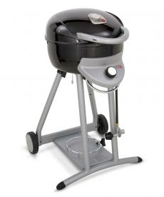 Char-Broil® Gas Patio Bistro® 240 Full Size