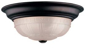 Ceiling-Mounted Light Fixtures Recalled by Dolan Designs Due to Fire and Shock Hazards