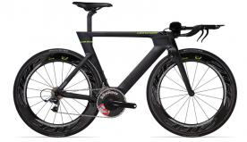 Cannondale Recalls Slice RS Bikes Due to Fall Hazard (Recall Alert)