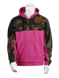 Trail Crest Recalls Children's Hooded Sweatshirts Due to Strangulation Hazard