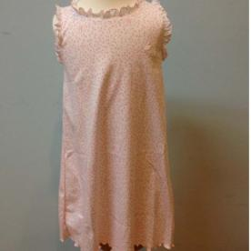 Babycotton BC nightgown