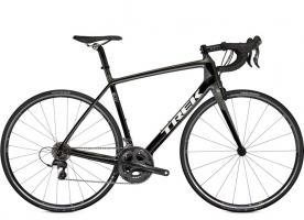 Trek Recalls Madone Bicycles