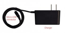 Google and HP Recall HP Chromebook 11 Chargers