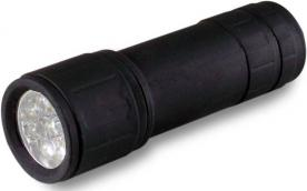 ACE Lucent LED Flashlights