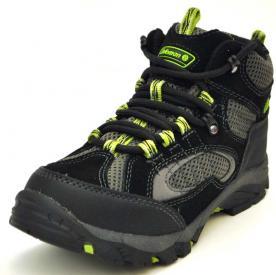 Coleman® Runestone Style Children's Shoe