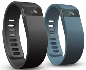 Fitbit Recalls Force Activity Tracking Wristband