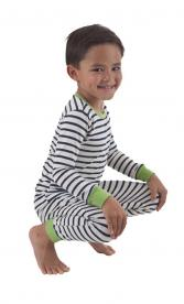 BedHead Pajamas Recalls Children's Pajamas