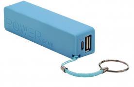 Vibe USB Mobile Power Bar