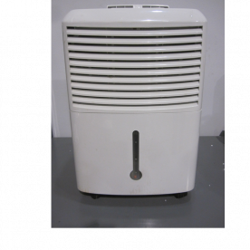 GE Brand Dehumidifiers by Midea Recalled for Repair