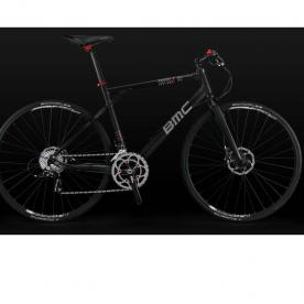 Alpenchallenge Rival Bicycle