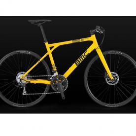 Alpenchallenge  Tiagra Bicycle