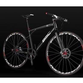 Masschallenge Bicycle