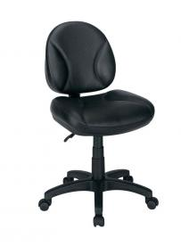 Office Depot Recalls Gibson Leather Task Chairs