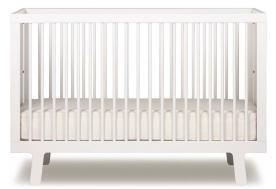 Oeuf Recalls to Repair Cribs