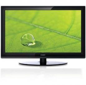 Coby Television