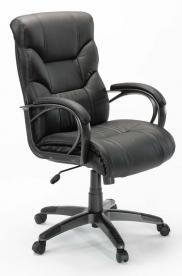 Sauder Woodworking Company Gruga Office Chairs