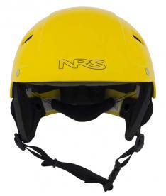 NRS helmet