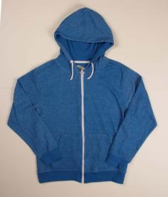 Active Apparel Recalls Boys Fission Zipper Hooded Sweatshirts