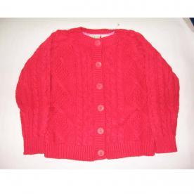 L.L. Bean Recalls Children's Sweaters