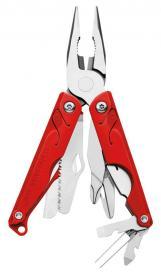 Leatherman Recalls Children's Multi-Tool